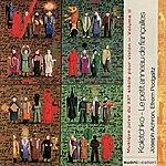 """Alexandre Brussilovsky Achron, Podgaïtz : """"Koletchko - Le Petit Anneau De Fiançailles"""" - Musique Juive Du XXE Ciècle Pour Violon - Vol. II"""