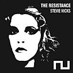 Resistance Stevie Nicks / Snowflakes Falling On The International Dateline