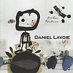 Daniel Lavoie Docteur Tendresse