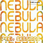 Nebula BBC / Peel Sessions