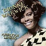 Dionne Warwick American Legend