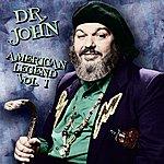Dr. John American Legend, VOL.1