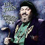 Dr. John American Legend, VOL.2