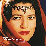 Fortuna Mazal