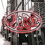The Jibe Live At Trees