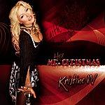 Kristine W Hey Mr. Christmas