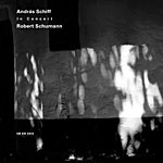 András Schiff In Concert - Robert Schumann