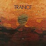 Steve Kuhn Trance
