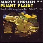 Marty Ehrlich Pliant Plaint