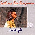 Sathima Bea Benjamin Love Light