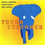 Simon Nabatov Quartet Though Customer