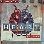 Klaus König The H.e.a.r.t. Project