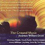 Daniel Schnyder Words Within Music