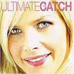 C.C. Catch Ultimate C.C. Catch