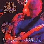 Ron Evans Next Time Around
