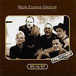 Ron Evans 65 to 97 (Remastered)