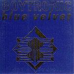Boytronic Blue Velvet