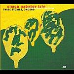 Simon Nabatov Quartet Three Stories, One End