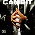 Gambit Rosary
