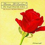 Marian McPartland The Single Petal Of A Rose: The Essence Of Duke Ellington