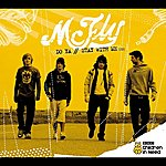 McFly Do Ya (Single Version)/Stay With Me