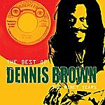 Dennis Brown The Best of Dennis Brown: The Niney Years