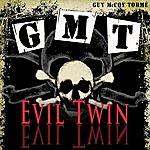 Guy McCoy Torme Evil Twin
