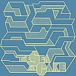 The Sea And Cake Anybody EP