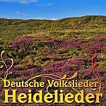 The King's Singers Deutsche Volkslieder - Heidelieder