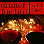 Peggy Lee Dinner For Two - Music For A Romantic Evening Vol. 1 - Jazz