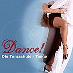 "Carlos Gardel Dance! - Die Tanzschule - ""Tango"""