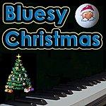 Chuck Berry Bluesy Christmas (Remastered)