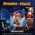 CS Europa-Park - Dreams of Music