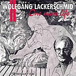 Wolfgang Lackerschmid One More Life