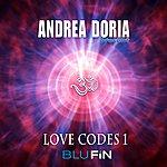 Andrea Doria Andrea Doria pres. Love Codes 1