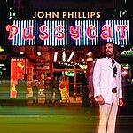 John Phillips Pussycat (Bonus Tracks)