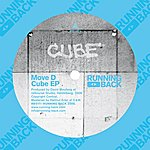 Move D Cube EP