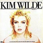 Kim Wilde Catch As Catch Can