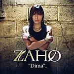 Zaho Dima (Edition Spéciale)