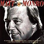 Matt Monro The Emi Years