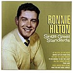 Ronnie Hilton Ronnie Hilton Sings Great Standards