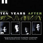 Ten Years After The Best Of Ten Years After