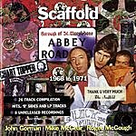 The Scaffold At Abbey Road 1966-71