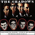 The Shadows Dance With The Shadows/The Sound Of The Shadows