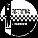 The Specials Special Collection