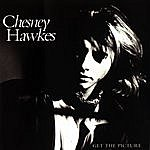 Chesney Hawkes Get The Picture