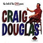 Craig Douglas The Best Of The EMI Years