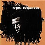 David Grant The Best Of David Grant & Linx
