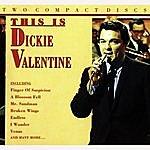 Dickie Valentine This Is Dickie Valentine
