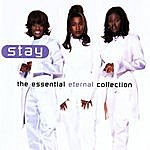 Eternal Stay: The Essential Eternal Collection